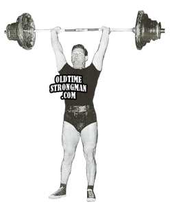 fred_bryce_weightlifter_oldtimestrongman