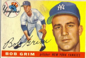 1955-topps-80-bob-grim