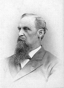 Martineau-James-H