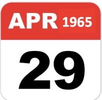 4-29-1965