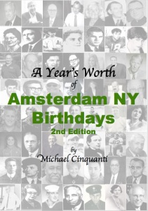 AmsterdamBirthdays2.front