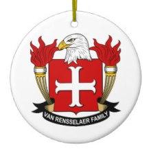 van_rensselaer_family_crest_ornament-r072189eccf0841078f15b294817e880b_x7s2y_8byvr_324