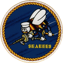 220px-Seabees