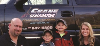 Craney
