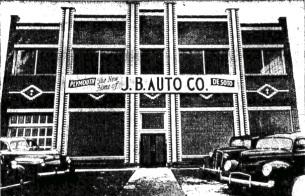 J.B. auto222