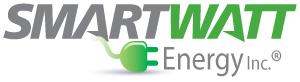 SmartWattVector