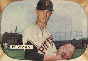 Roger_Bowman