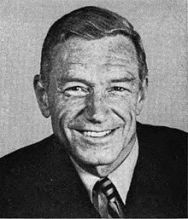 Samuel_S._Stratton_94th_Congress_1975