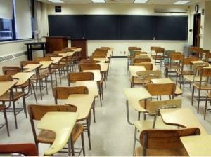 Empty-Classroom-1