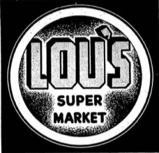 Lou'slogo2