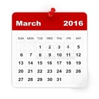 march.calendar
