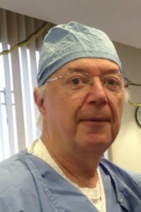 Dr. Collins