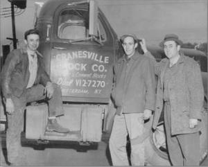 CranesvilleBlock2