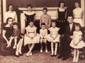 Kfamily2222