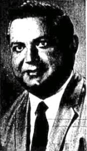 VitoDandre