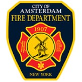 amsterdam-fire-department-logo