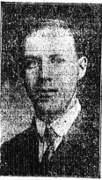 Wallin1917
