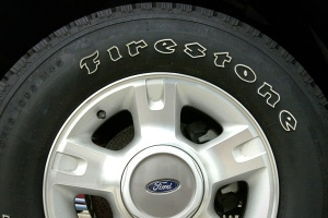 48216516-Firestone-Foreign-Owned-America-CNBC