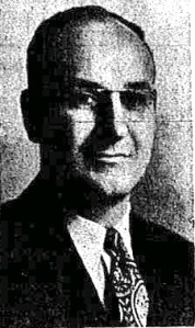 John Gomulka