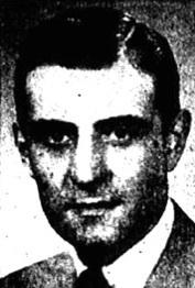 Frank Martuscello