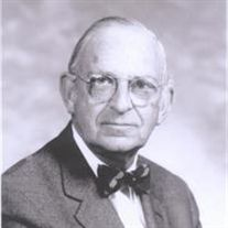 Carl S. Salmon Jr.