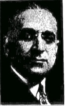 Carl S. Salmon Sr.